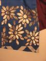 details silber