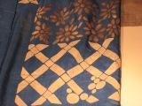 detail kimono