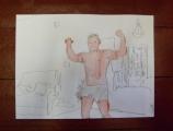 10-boxer