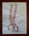 40-handstand
