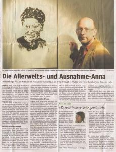 Anna Presse