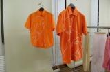buddhistische Hemden