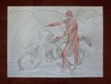 44-motorrad